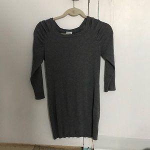 Dresses & Skirts - Cloths
